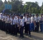 Jombang GNOTA (2)_resize