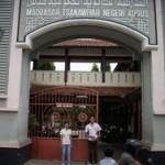 Kudus MTsN Prambatan Kidul3_resize